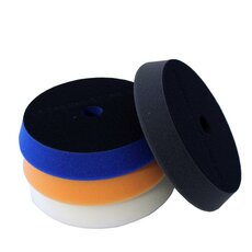 4er Set DS1 Polish Pads 145mm