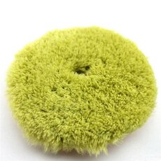 Ultra Cut Wool Pad 130mm